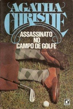 2 1980