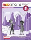 Max maths primary 5: a Singapore approach - Teacher's guide