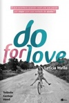 Do For Love