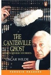The Canterville Ghost and Other Stories - Importado