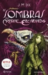 AS SOMBRAS DO CRISTAL ENCANTADO (The Dark Crystal: Age of Resistance #1)