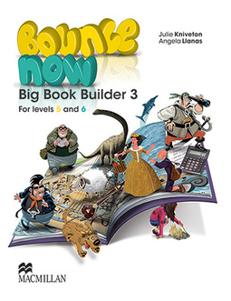 Bounce Now Big Book Builder-5-6