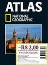 Atlas National Geographic - Europa II - vol 4