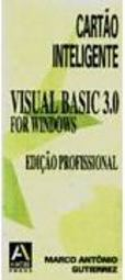 Visual Basic 3.0 For Windows: Ed. Prof