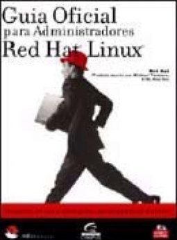 Guia Oficial para Administradores do Red Hat Linux