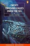 Twenty Thousand Leagues Under the Sea - Importado
