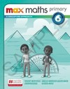 Max maths primary 6: a Singapore approach - Teacher's guide