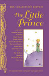 The Little Prince... and Other Complete Stories