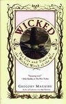 V.1 - Wicked Wicked Years
