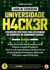 UNIVERSIDADE  HACKER