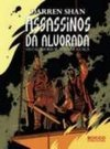 Assassinos da Alvorada