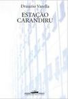 Estação Carandiru