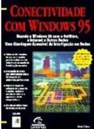 Conectividade com o Windows 95
