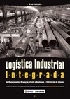 Logística Industrial Integrada