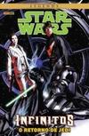 Star Wars Infinitos