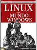 Linux no Mundo Windows