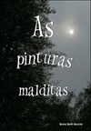 As pinturas malditas