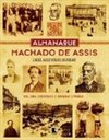Almanaque Machado de Assis