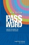 Password: English Dictionary for Speakers of Portuguese - New Edition