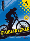 Globetrekker Expedition Student's Book With Audio CD-1